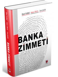 Banka Zimmeti