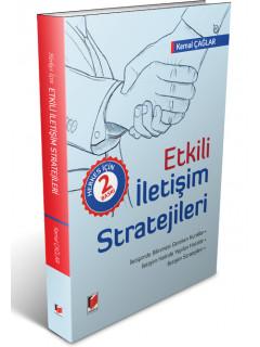 Etkili İletişim Stratejileri