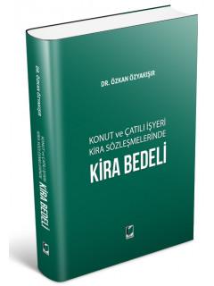 Kira Bedeli