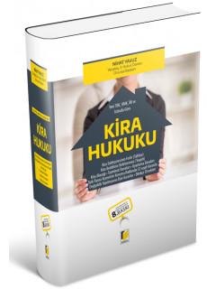 Kira Hukuku