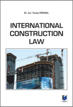 International Construction Law