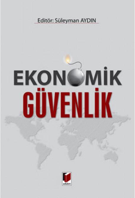 Ekonomik Güvenlik