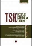 Tsk Disiplin Kanunu ve Yorumu