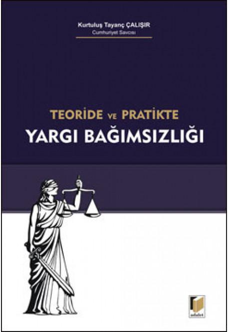 Yargı Bağımsızlığı
