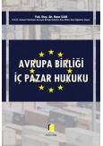 Avrupa Birliği İç Pazar Hukuku