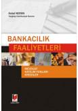 Bankacılık Faaliyetleri