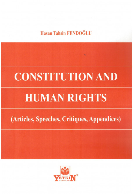 Constitution and Human Rights