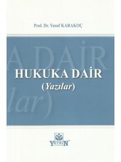Hukuka Dair