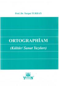Ortographiam