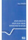 Avrupa Birliğinin Avrupa İnsan Hakları Konvansiyonuna Katılımı