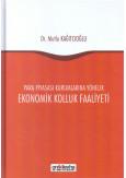 Ekonomik Kolluk Faaliyeti