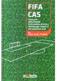 Fifa ve Cas Kuralları Çerçevesinde Uluslararası Nitelikli Profesyonel Futbolcu Sözleşmesinin Feshi