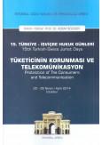 Tüketicinin Korunması ve Telekomünikasyon