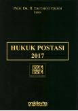 Hukuk Postası 2017