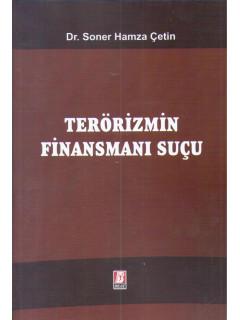 Terörizmin Finansmanı Suçu
