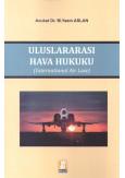 Uluslararası Hava Hukuku