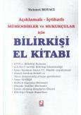 Bilirkişi El Kitabı