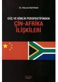 Çin - Afrika İlişkileri