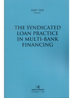 The Syndicated Loan Practice in Multi-Bank Financing
