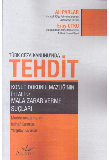 Türk Ceza Kanunu 81