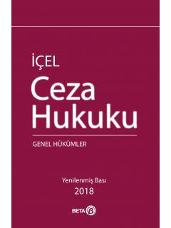 Ceza Hukuku