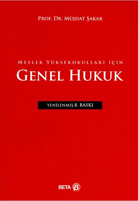 Genel Hukuk