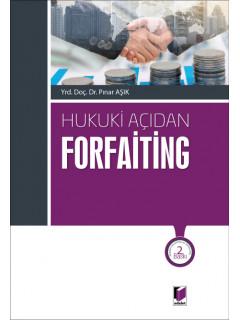 Hukuki Açıdan Forfaiting