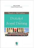 Protokol ve Sosyal Davranış