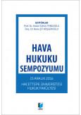 Hava Hukuku Sempozyumu