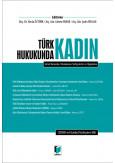 Türk Hukukunda Kadın