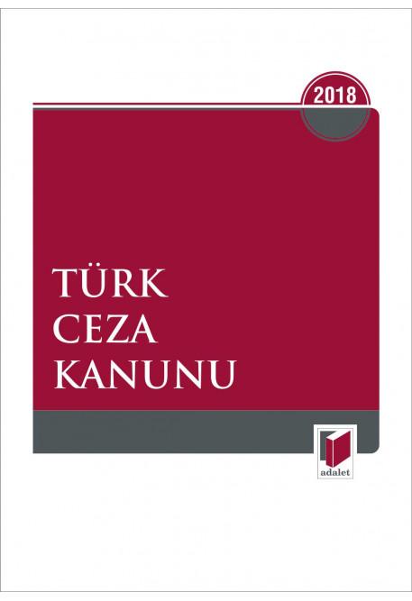 Türk Ceza Kanunu