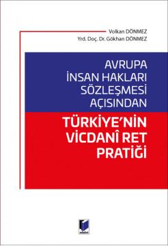 Türkiye'nin Vicdani Ret Pratiği