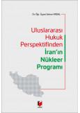 İran'ın Nükleer Programı