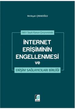 İnternet Erişiminin Engellenmesi ve Erişim Sağlayıcıları Birliği