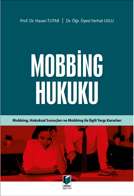 Mobbing Hukuku