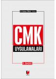 CMK Uygulamaları