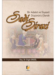 Sadi Şirazi