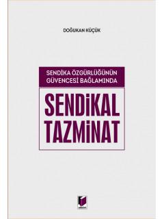 Sendikal Tazminat