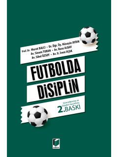 Futbolda Disiplin