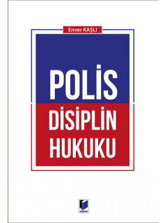 Polis Disiplin Hukuku