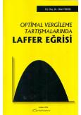 Laffer Eğrisi