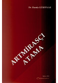 Artmirasçı Atama