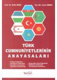 Türk Cumhuriyetlerinin Anayasaları