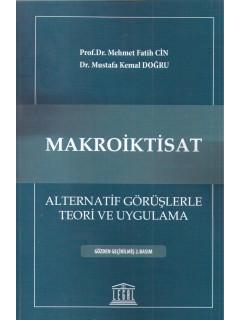 Makroiktisat