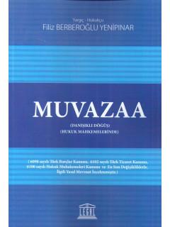 Muvazaa
