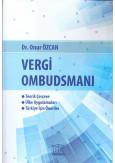 Vergi Ombudsmanı
