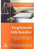 Yargılamada Etik Kurallar