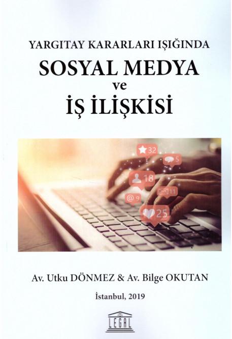 Sosyla Medya ve İş İlişkisi
