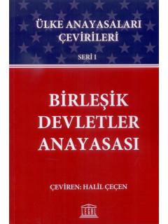 Birleşik Devletler Anayasası