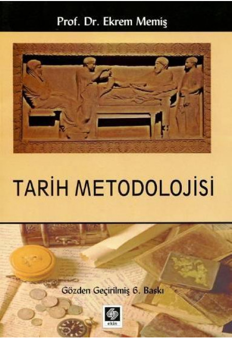Tarih Metodolojisi